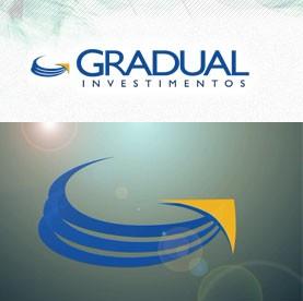 clientes-gradual