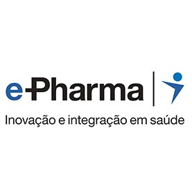 epharma